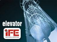 IFE Elevators Co., Ltd.