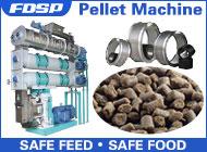 Jiangsu Liangyou Agro Machinery Co., Ltd.