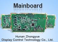 Hunan Zhongyue Display Control Technology Co., Ltd.