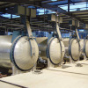 Autoclave - Changzhou Olymspan Thermal Energy Equipment Co., Ltd.