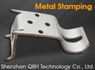 Shenzhen QBH Technology Co., Ltd.