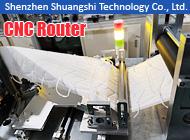 Shenzhen Shuangshi Technology Co., Ltd.