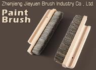 Zhenjiang Jiayuan Brush Industry Co., Ltd.