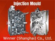 Winner (Shanghai) Co., Ltd.