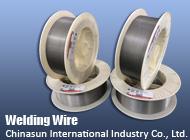 Chinasun International Industry Co., Ltd.