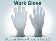 Wuxi EG Safety Products Co., Ltd.