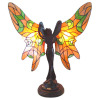 Tiffany Lamp - Huiyang Best Lighting Co., Ltd.