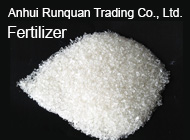 Anhui Runquan Trading Co., Ltd.