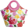 Handbag - Zhongshan Rongchuang Handbag Co., Ltd.