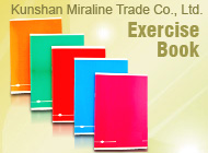 Kunshan Miraline Trade Co., Ltd.