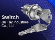 Jin Tay Industries Co., Ltd.
