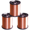 Copper Wire - Qingdao Keweiqi Trade Co., Ltd.