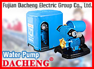 Fujian Dacheng Electric Group Co., Ltd.