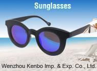 Wenzhou Kenbo Imp. & Exp. Co., Ltd.