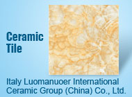 Italy Luomanuoer International Ceramic Group (China) Co., Ltd.