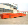 Building Material - Qingdao Xinguangzheng Steel Structure Co., Ltd.
