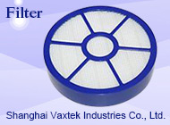 Shanghai Vaxtek Industries Co., Ltd.