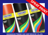 Zhongshan Tekoro Car Care Industry Co., Ltd.