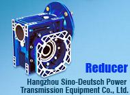 Hangzhou Sino-Deutsch Power Transmission Equipment Co., Ltd.