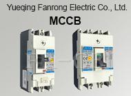Yueqing Fanrong Electric Co., Ltd.