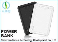 Shenzhen Minasi Technology Development Co., Ltd.
