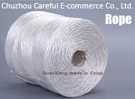 Chuzhou Careful E-commerce Co., Ltd.