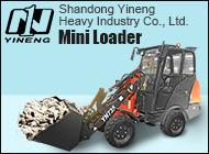 Shandong Yineng Heavy Industry Co., Ltd.