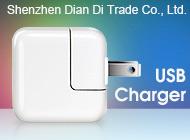 Shenzhen Dian Di Trade Co., Ltd.