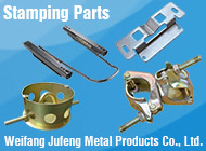 Weifang Jufeng Metal Products Co., Ltd.