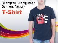 Guangzhou Jiangjunbao Garment Factory