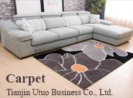 Tianjin Utuo Business Co., Ltd.