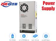 Shanghai Zheqi Electric Technology Co., Ltd.