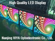 Nanjing VIYA Optoelectronic Co., Ltd.