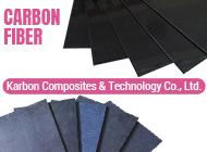 Karbon Composites & Technology Co., Ltd.