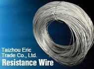 Taizhou Eric Trade Co., Ltd.