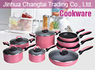 Jinhua Changtai Trading Co., Ltd.
