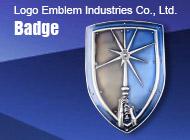 Logo Emblem Industries Co., Ltd.