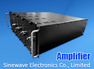 Sinewave Electronics Co., Limited