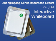 Zhangjiagang Senko Import and Export Co., Ltd.