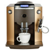 Coffee Machine - Wanshida Coffee Machine(Hangzhou) Co., Ltd.