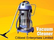 Citibest Enterprises Limited
