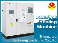 Zhengzhou Kechuang Electronic Co., Ltd.
