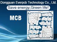 Dongguan Everpcb Technology Co., Ltd.
