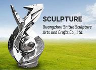 Guangzhou Shituo Sculpture Arts and Crafts Co., Ltd.