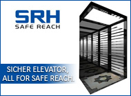 Sicher Elevator Co., Ltd.