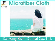 Danyang River Optical Co., Ltd.