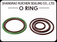 SHANGRAO RUICHEN SEALING CO., LTD.