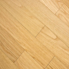 Wood Flooring - Shanghai Decway Industrial Co., Ltd.