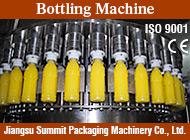 Jiangsu Summit Packaging Machinery Co., Ltd.