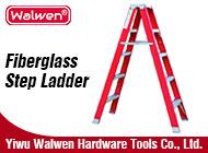 Yiwu Walwen Hardware Tools Co., Ltd.